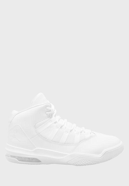 Nike Basketball Shoes for Men | Online