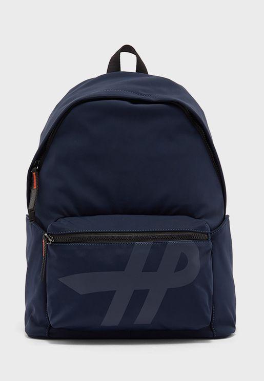 Seventy Backpack