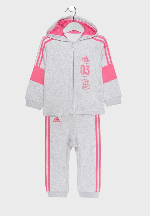 59f7a58d40f53 ازياء وملابس للاطفال 2019 - نمشي السعودية