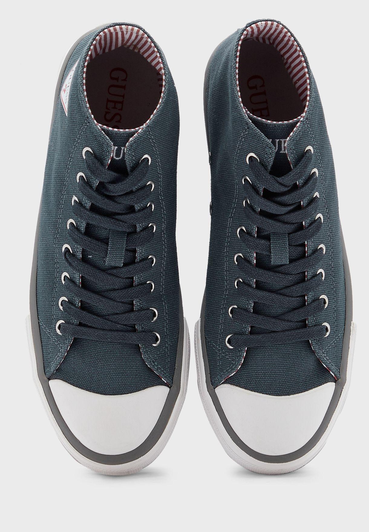 Walter Sneakers