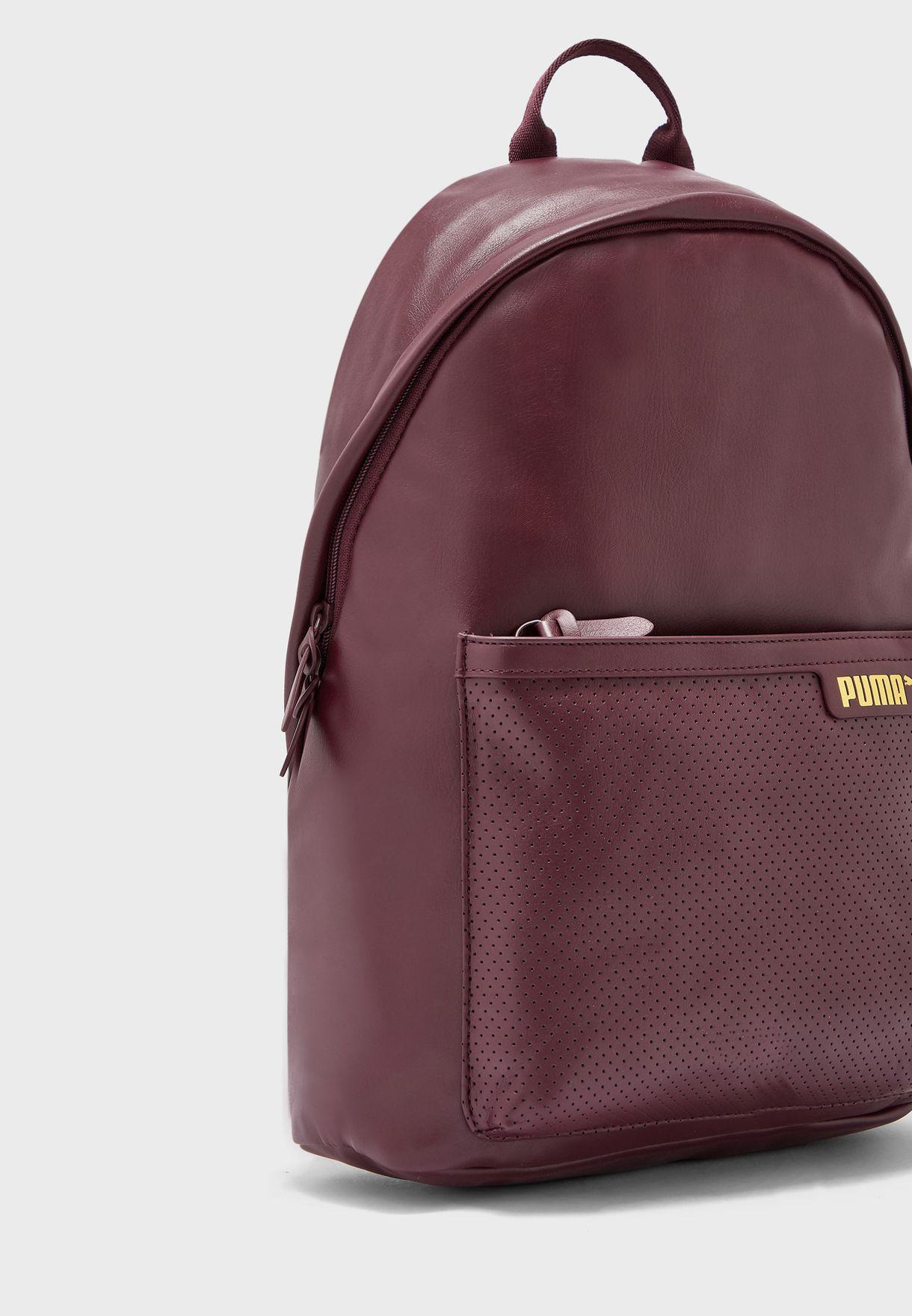dc55565703a Prime Cali Backpack