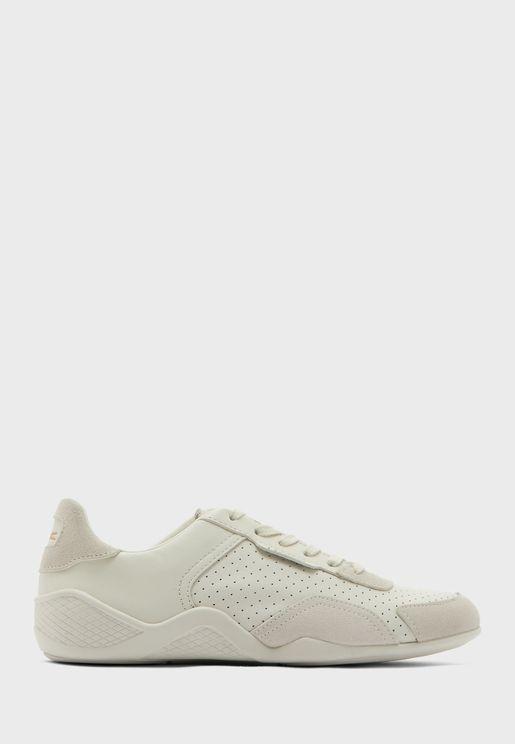 Hapona Low-Top Sneaker