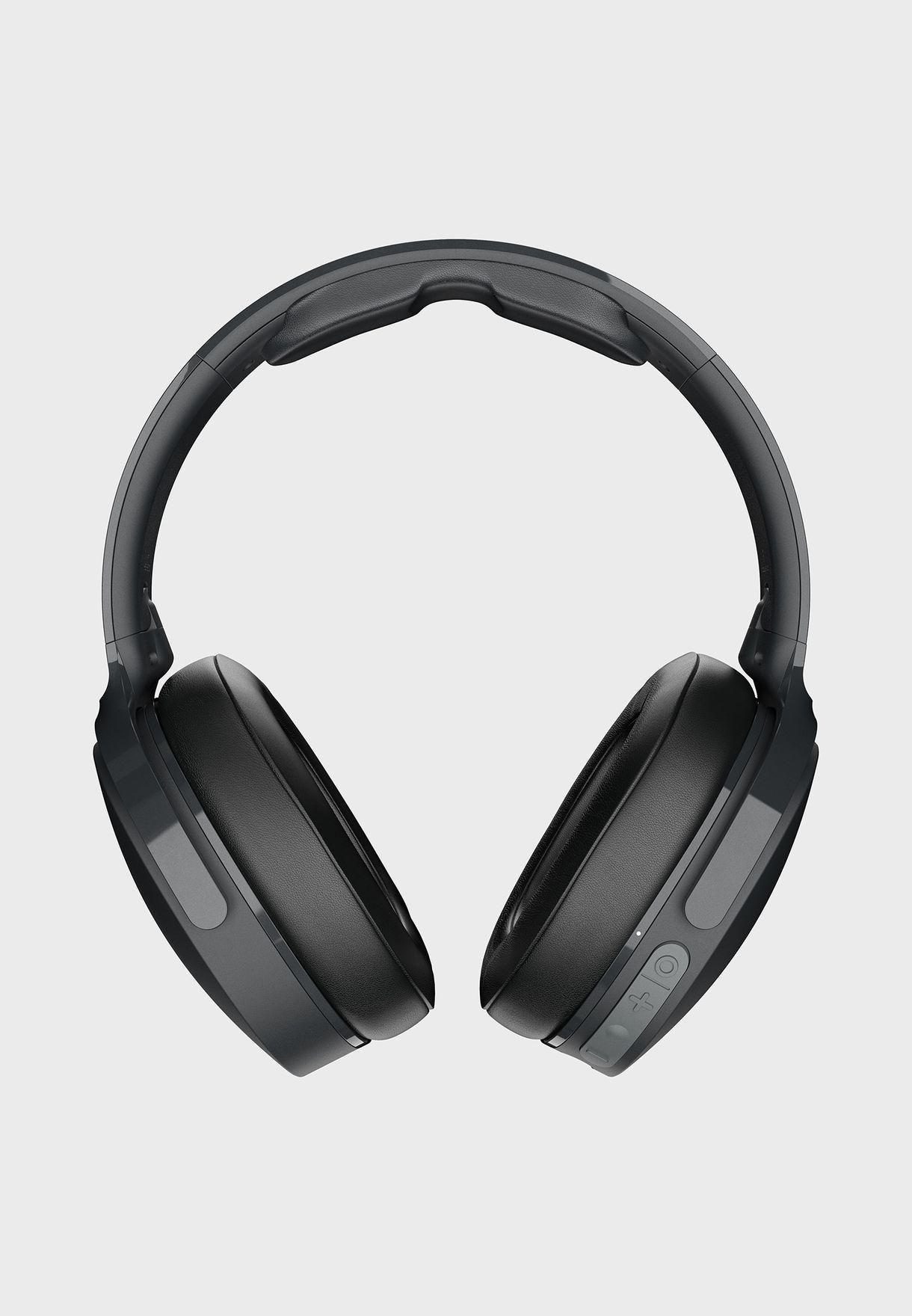 Hesh Evo Wireless Headphones