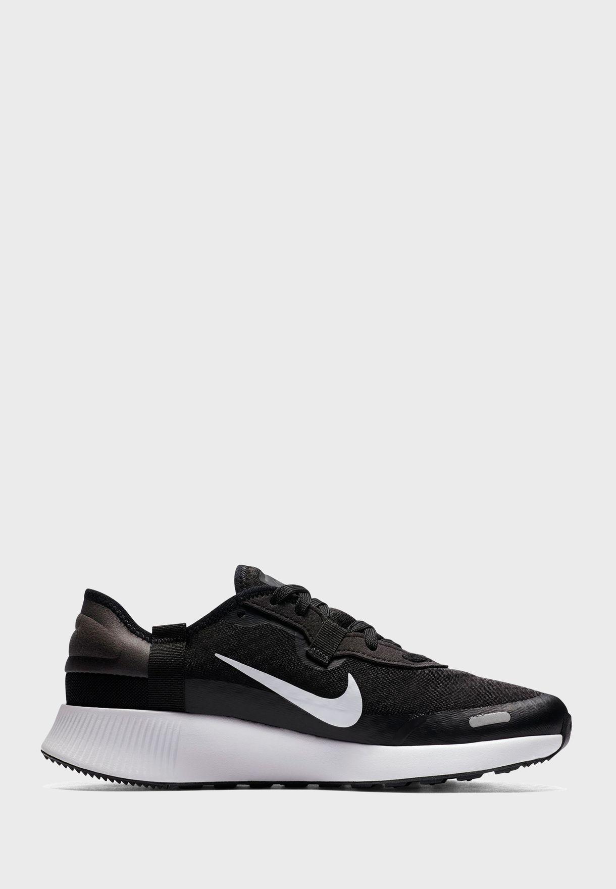 حذاء بروجيكت