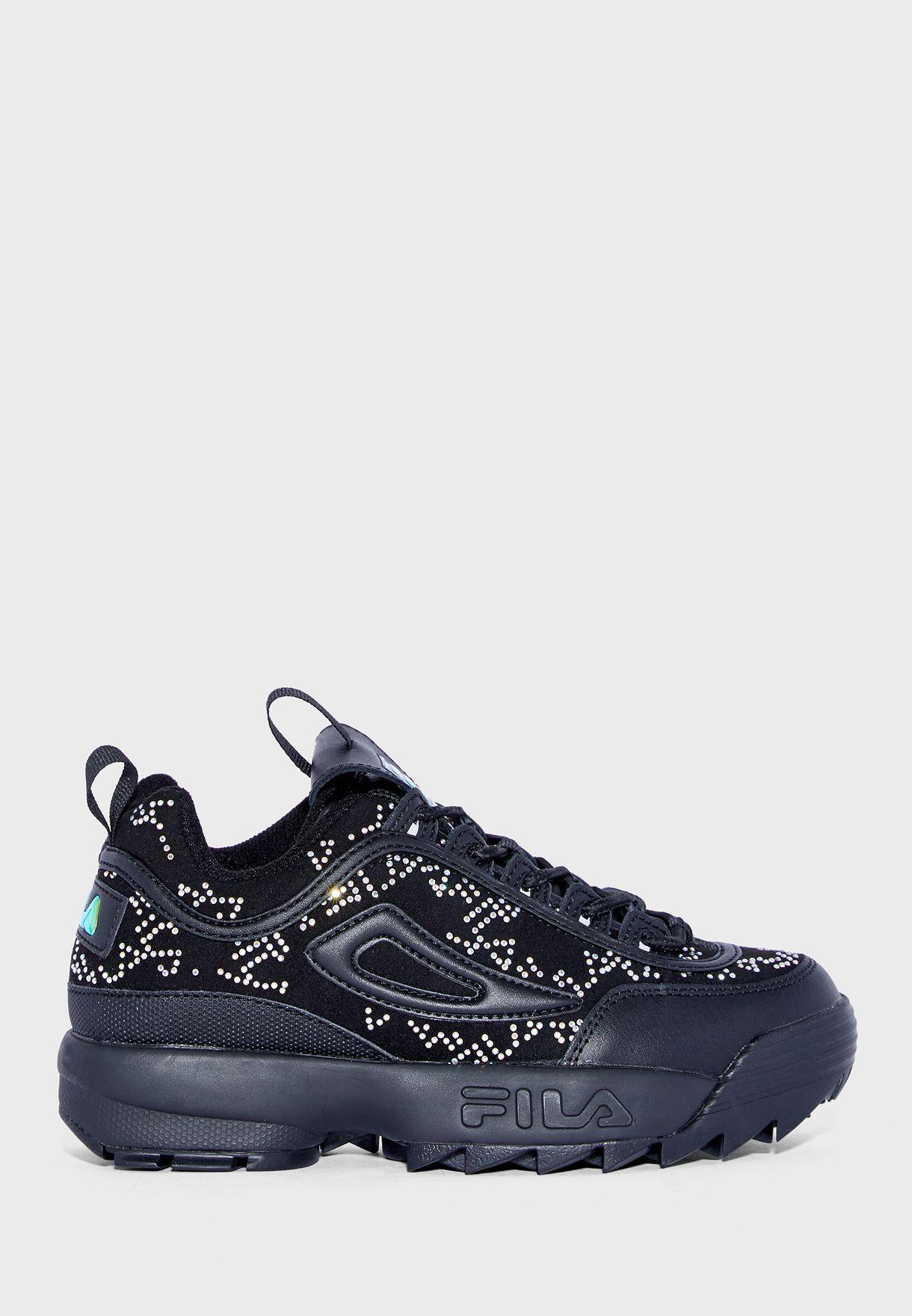 حذاء ديسربتر 2 ديامينت