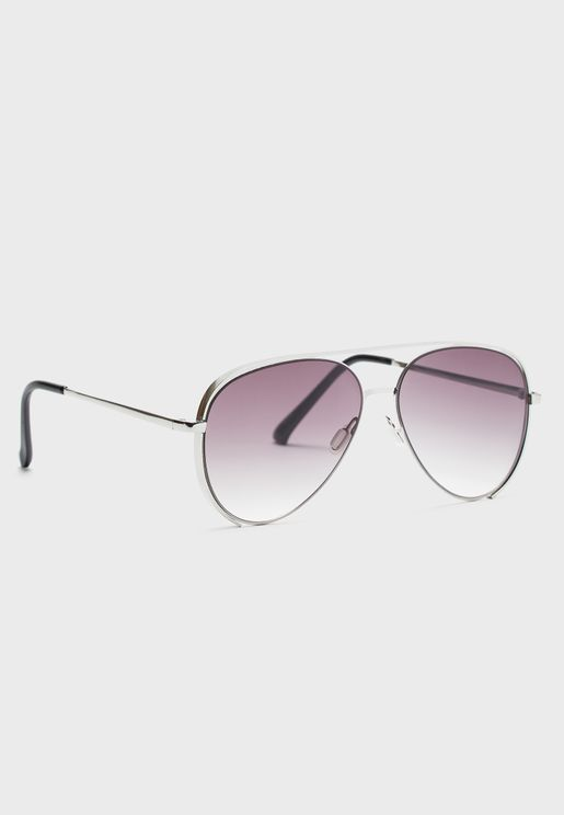 Olardocien Aviator Sunglasses