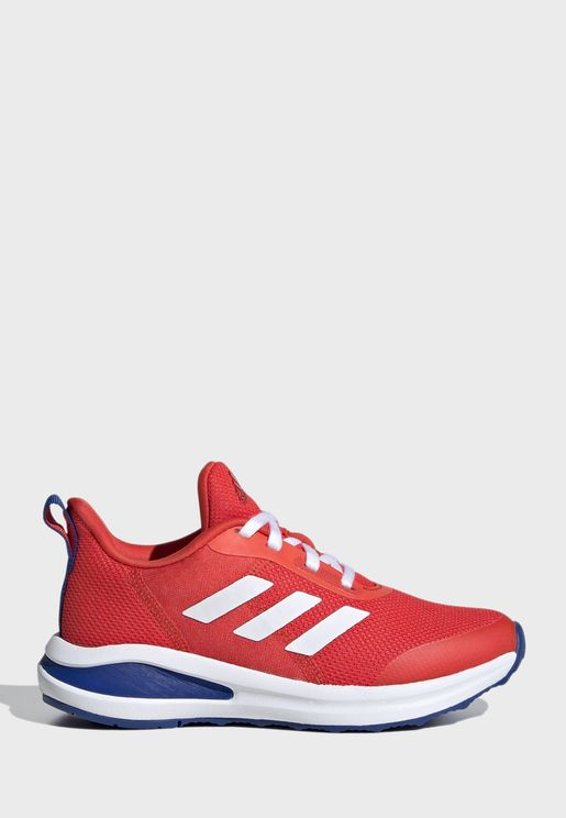 Fortarun Sports Training Kids Shoes