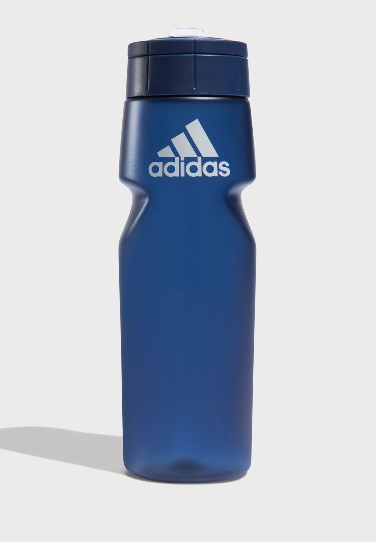 Trail Bottle - 750ML