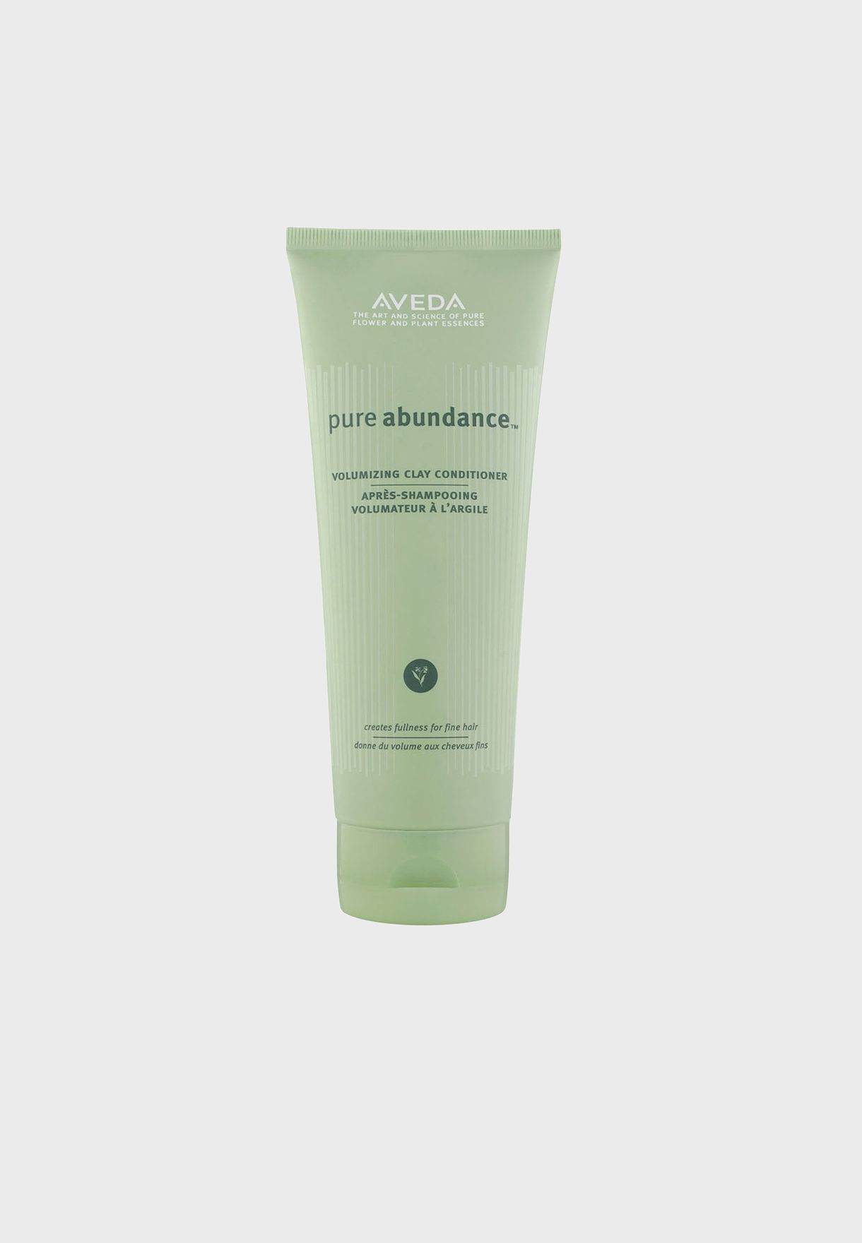 Pure Abundance Conditioner 200ml