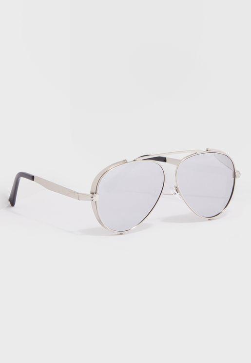 5d9c8af97 نظارات شمس نظارات أفياتور - نمشي السعودية