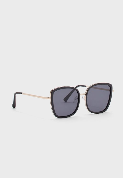 Aaonia Sunglasses
