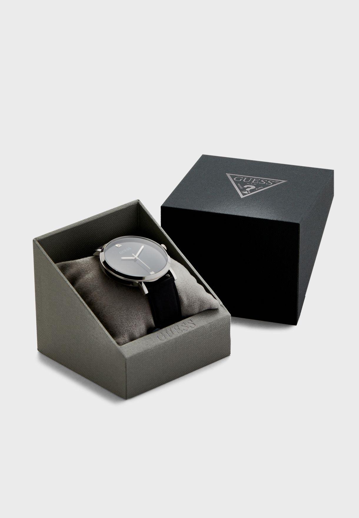 GW0009G1  Analog Watch