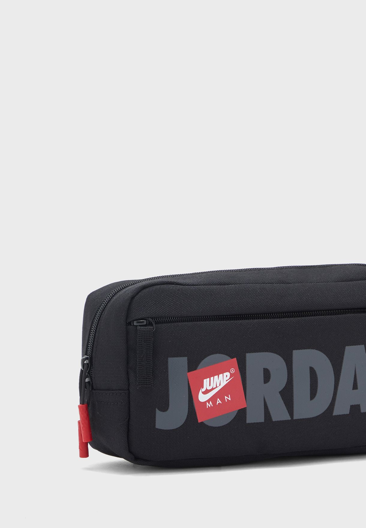 Jordan Jumpman Colour Block Waist Bag