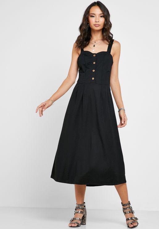 0b68ceb46969 Only Store 2019 | Online Shopping at Namshi UAE