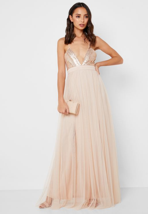 97e3f0d7430 Forever 21 Collection for Women