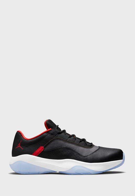 حذاء اير جوردن 11 سي ام اف تي لو