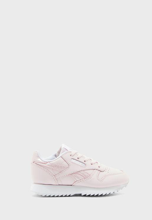 حذاء كلاسيك للبيبي