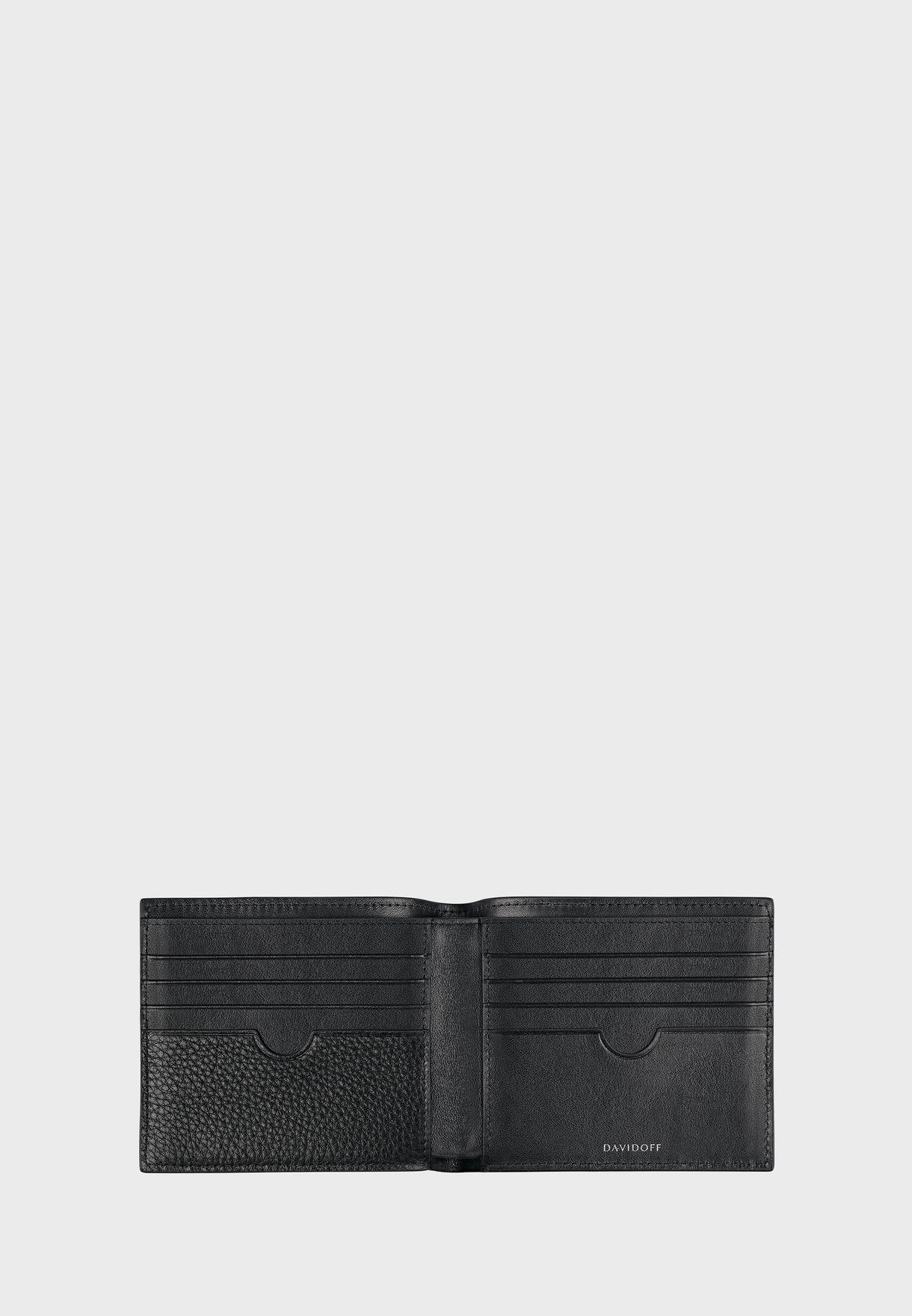 Traces Wallet