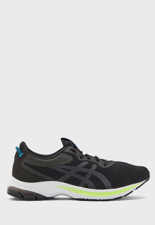 حذاء جيل كومو -لايت 2
