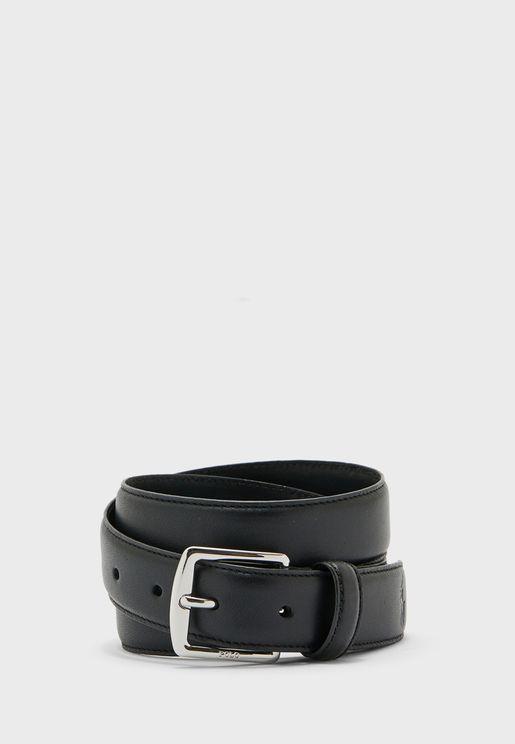 حزام كاجوال