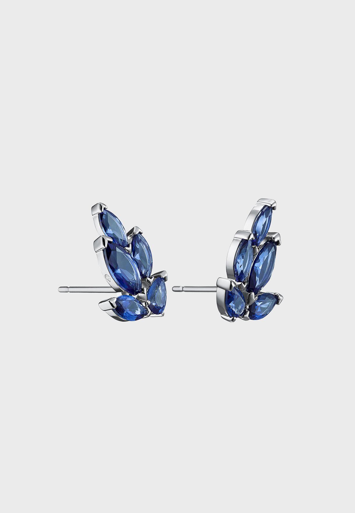 Louison Stud Earrings