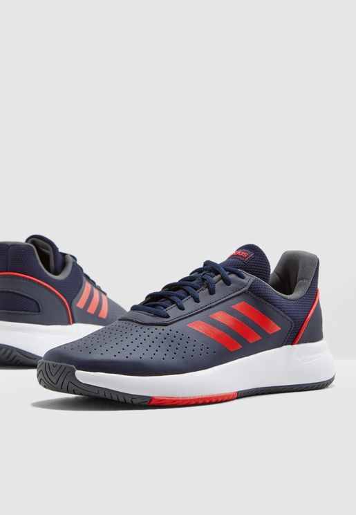 uk availability 639f6 c8cf8 Sports Shoes for Men   Sports Shoes Online Shopping in Dubai, Abu ...