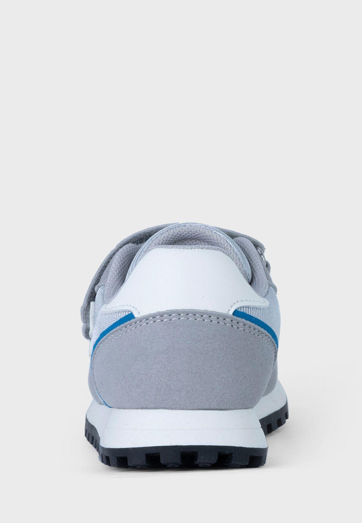 Kids Joseph Sneaker