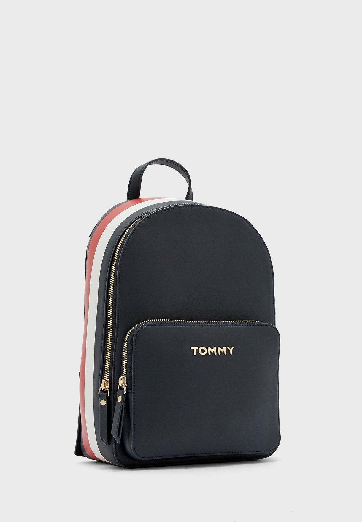 Corporate Backpack