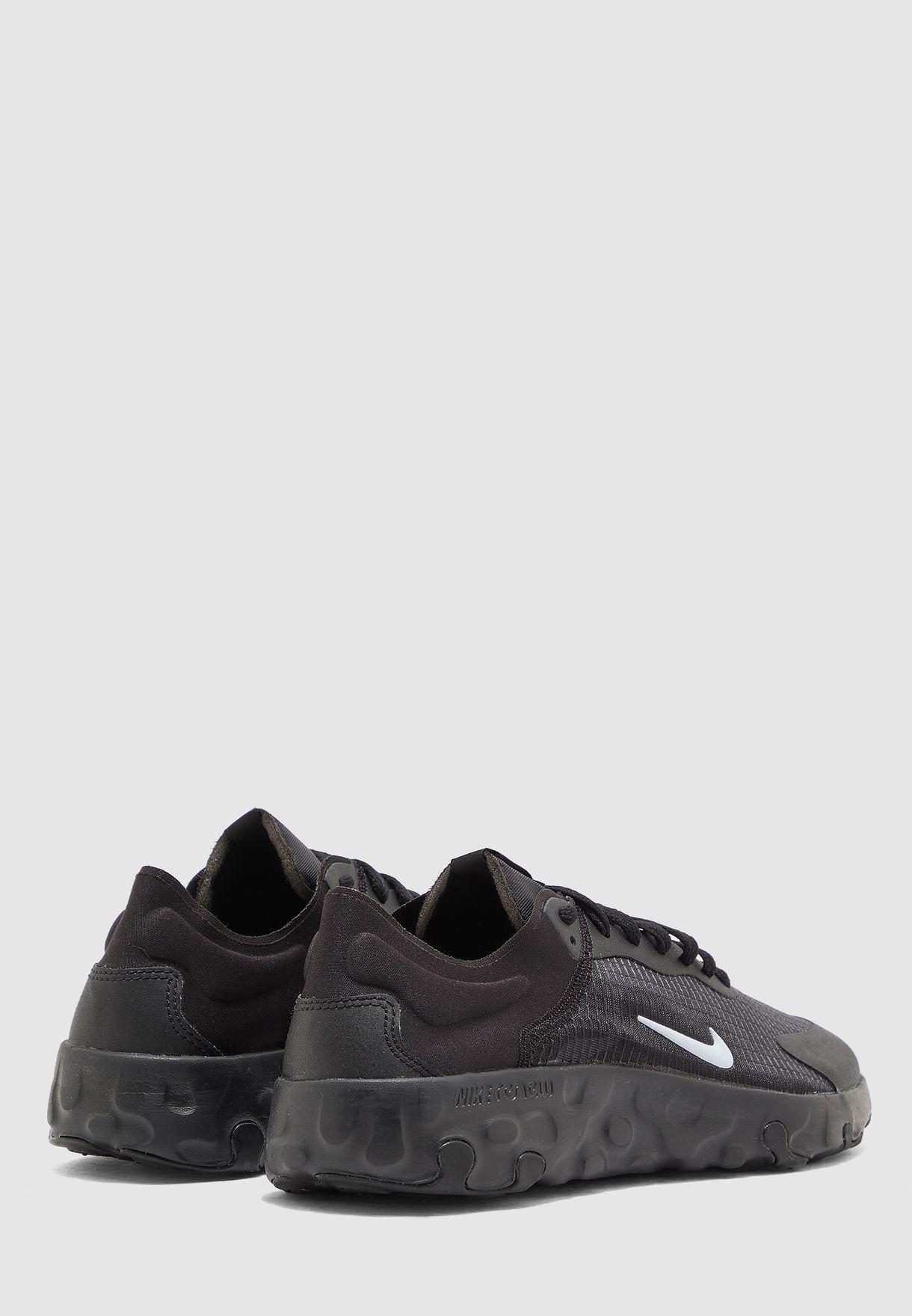 حذاء رينيو لوسينت