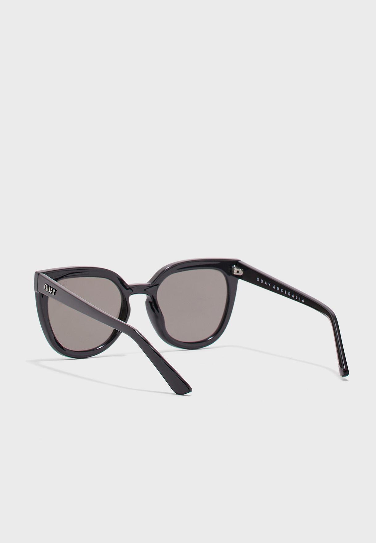 Noosa Shape Sunglasses