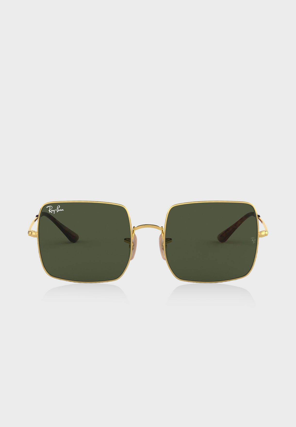 0RB1971 Square Sunglasses