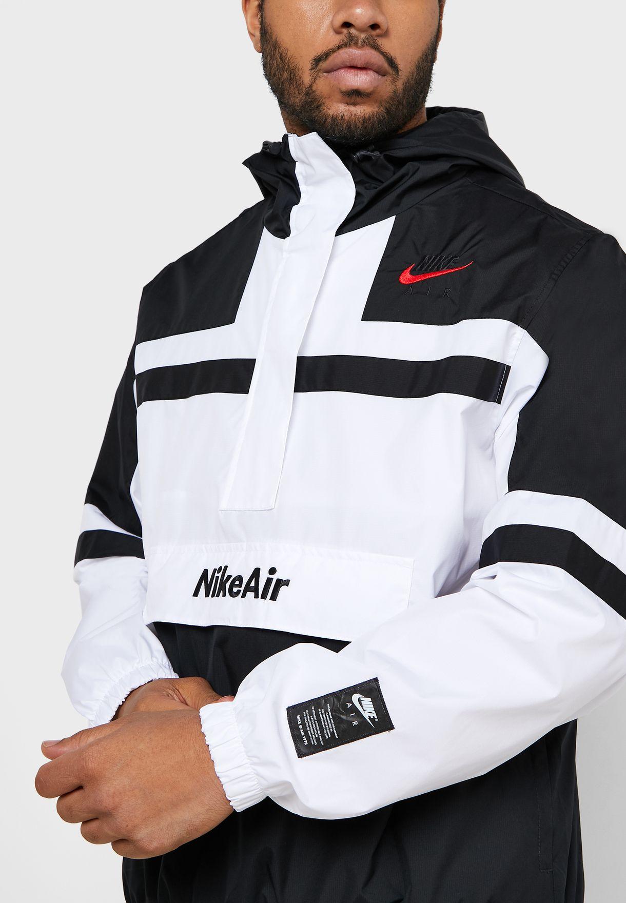 compacto Delgado líquido  Buy Nike multicolor NSW Air Jacket for Men in MENA, Worldwide   CJ4834-100