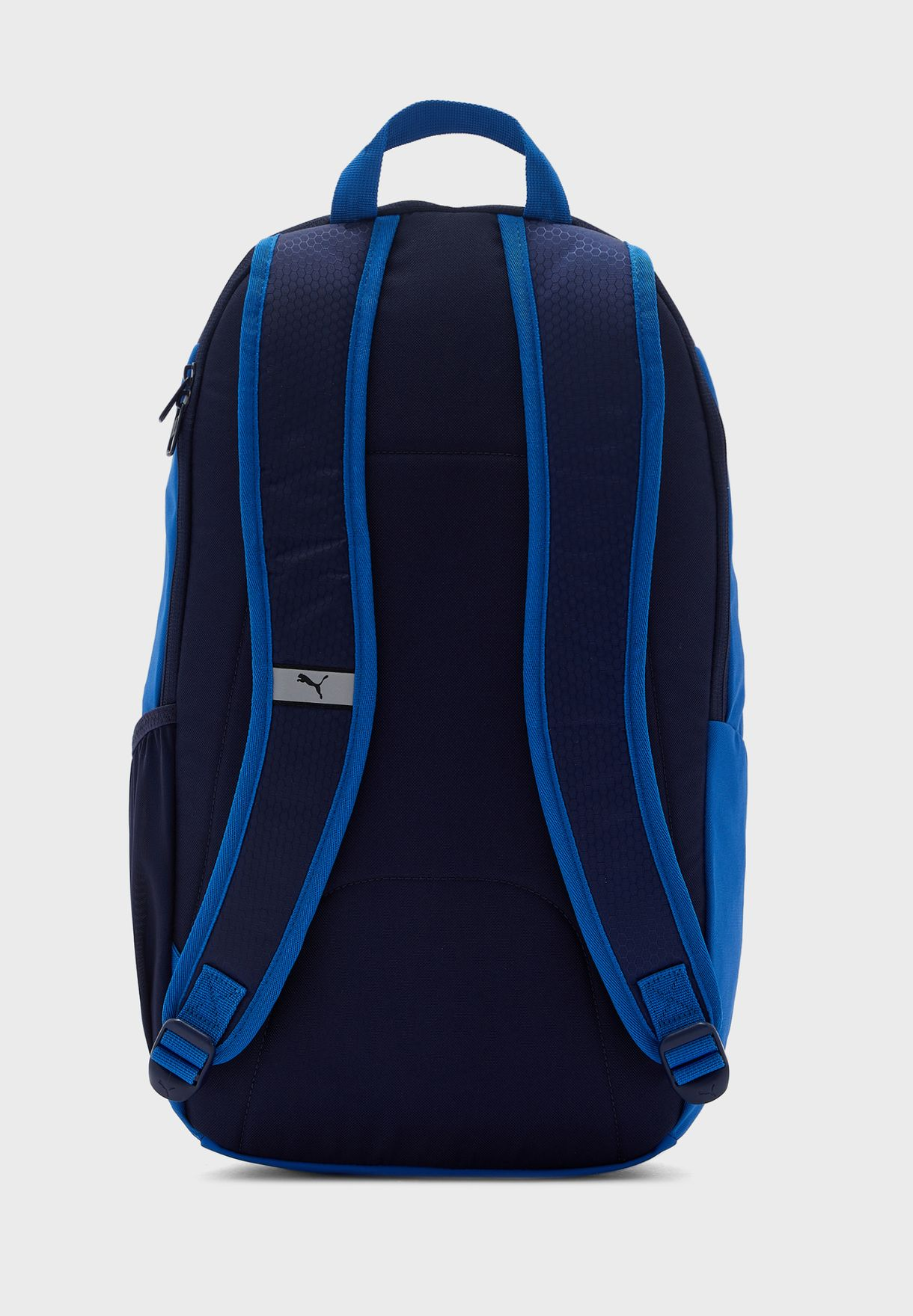 FIGC Final 21 Backpack