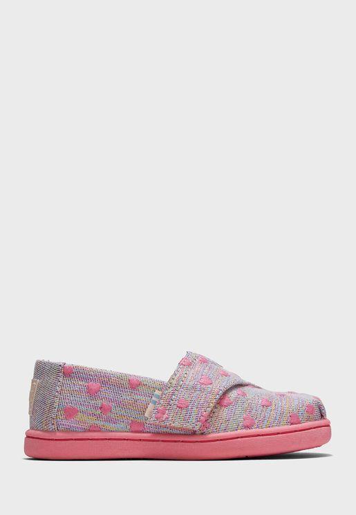 Kids Alparganta Sneaker