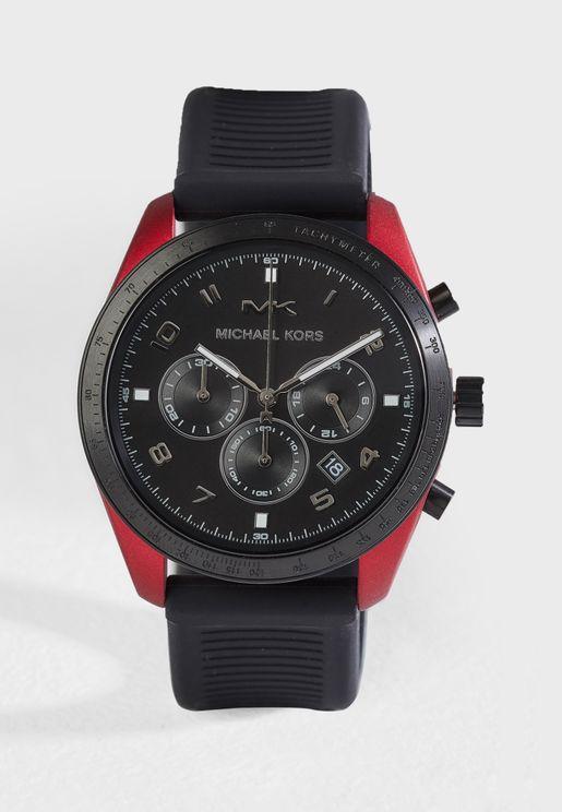 MK8688 Keaton Watch