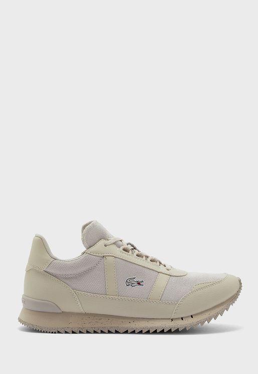 Partner Retro Sneaker