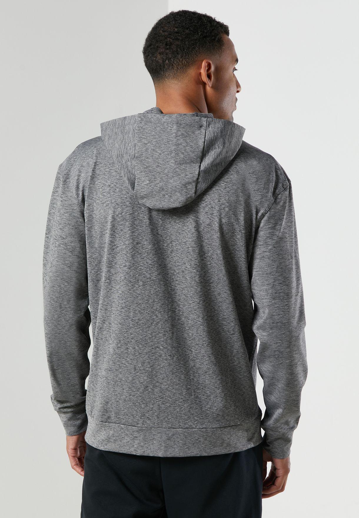 Dri-FIT Hyper Dry Hoodie