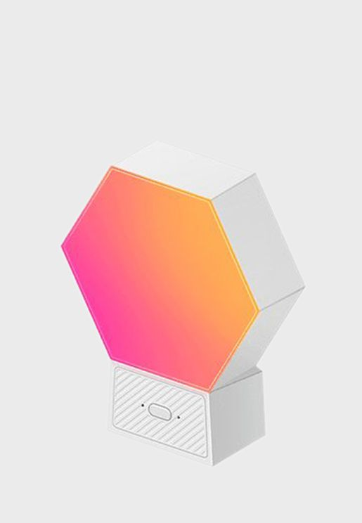 Wifi Smart Color Lights - 1 Single Block
