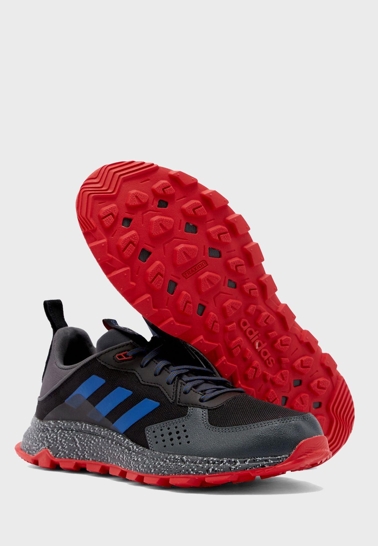 حذاء ريسبونس تريل
