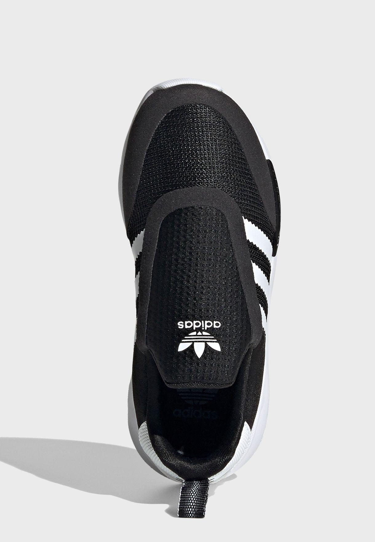 حذاء زيد اكس 360 للاطفال