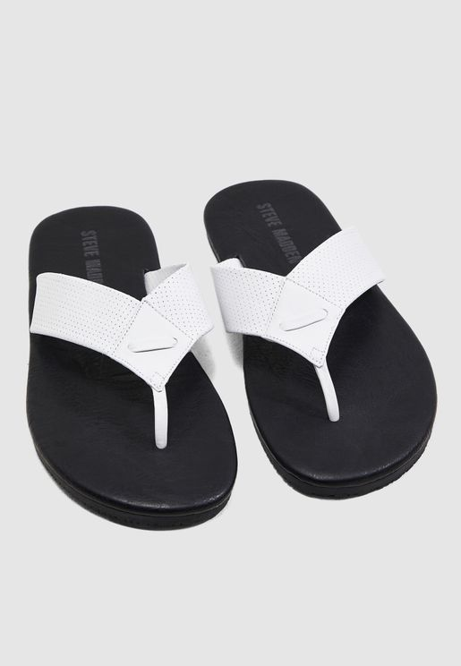 a5bb0311916 Steve Madden Shoes for Women