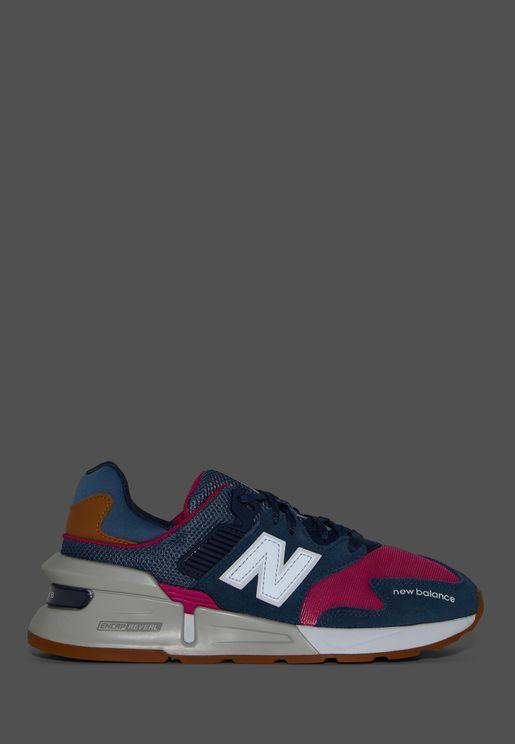 حذاء 997S