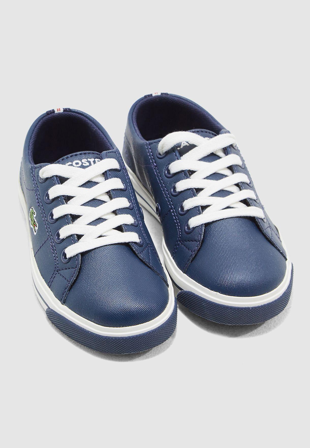 Kids Riberac 119 Sneaker