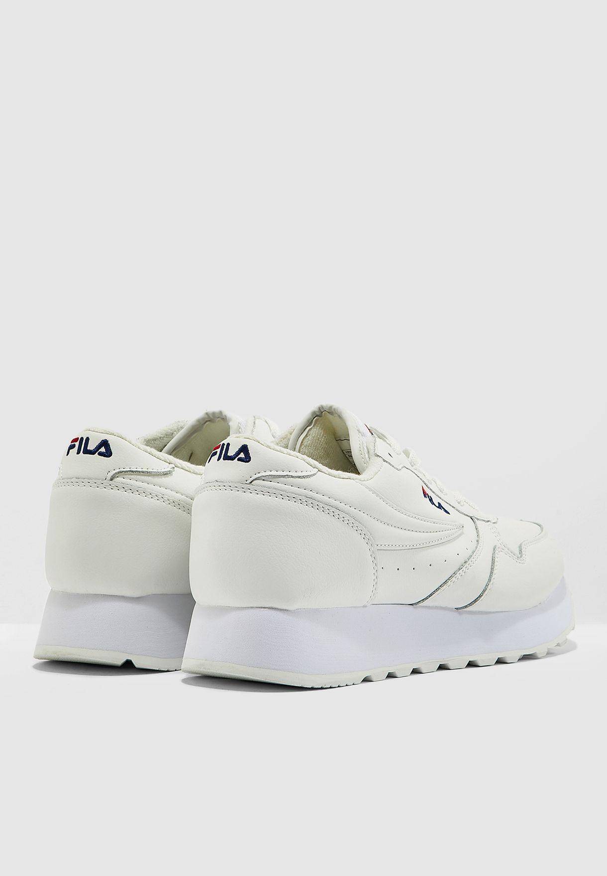 حذاء اوربت زيبا لوو