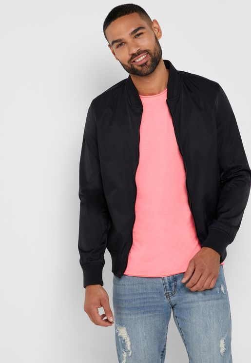 Jackets and Coats for Men | Jackets and Coats Online Shopping in