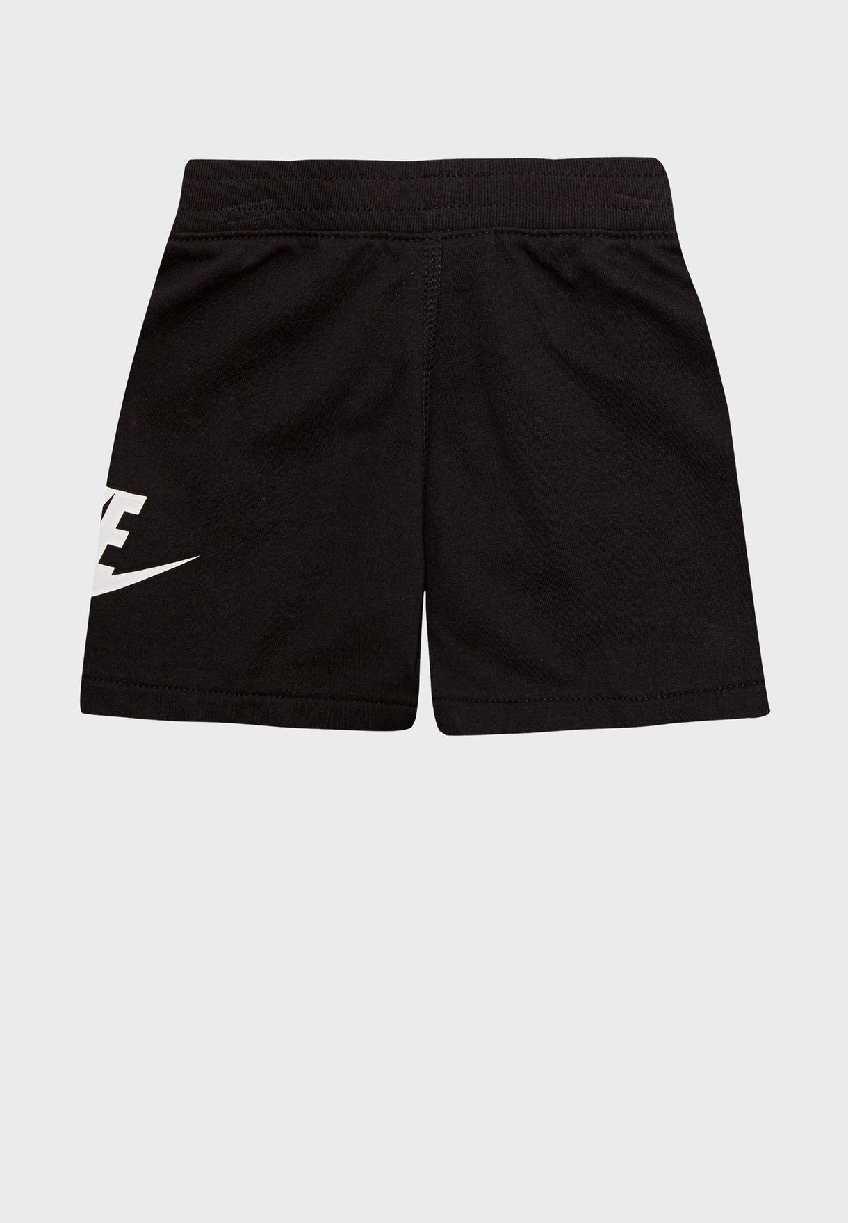 Kids Alumni Shorts
