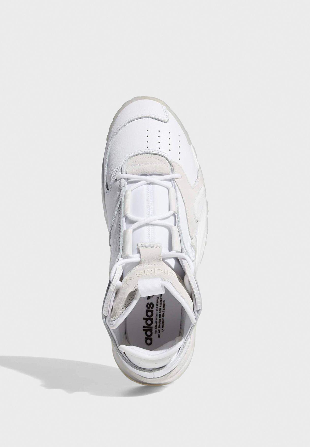 حذاء ستريت بول