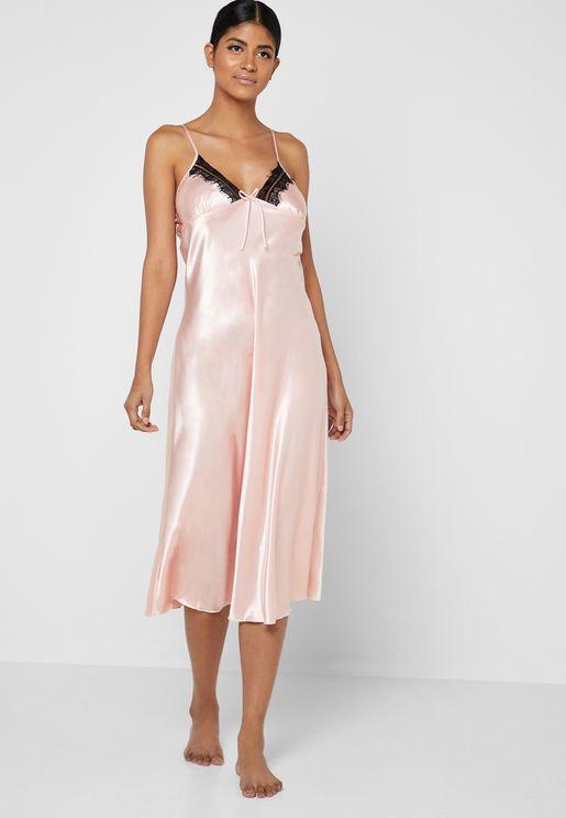 bef4f868a Nightwear for Women