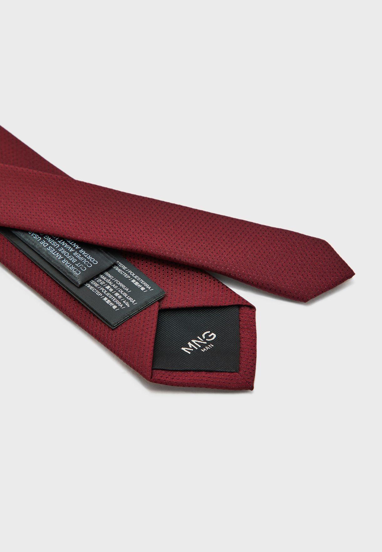 Basics Tie