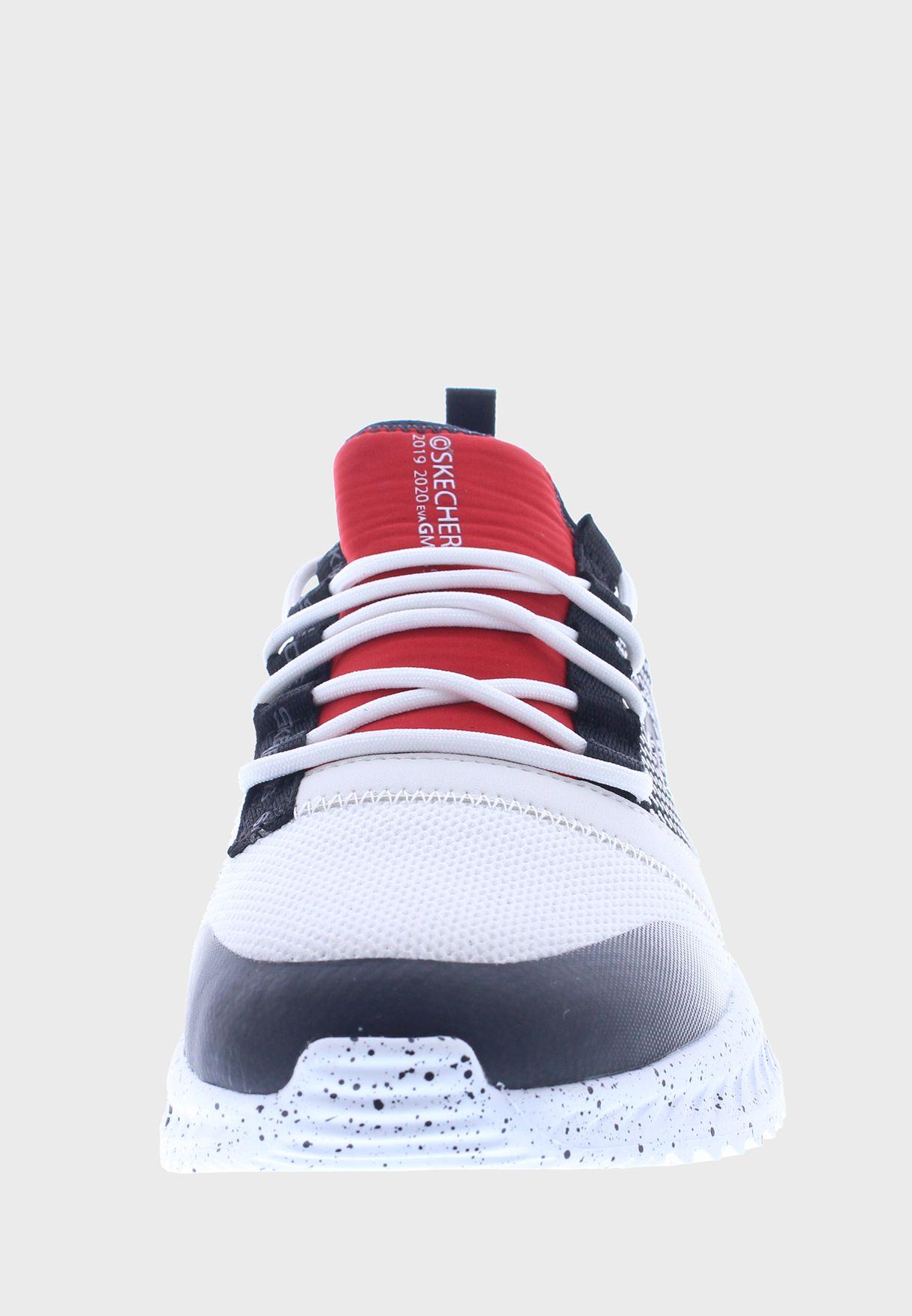 حذاء ماتيرا 2.0 - بيلوك